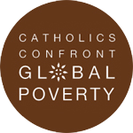 round-catholics-confront-global-poverty-logo