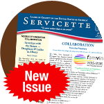 round-servicette-sept-2015-new-issue