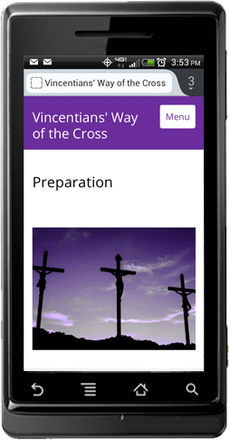 vincentians-way-of-cross-screen-shot