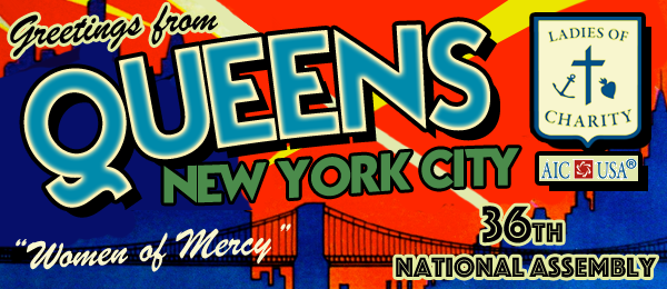 greetings-from-queens-post-card