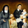 vincent-and-louise-with-poor-children