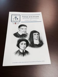 vincentian-spiritual-resource