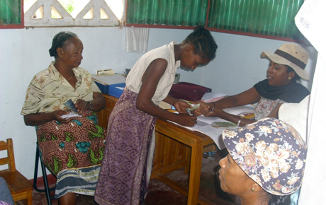 aic-madagascar-microcredit
