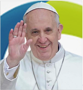 pope-francis-laudato-si-reflection-featured