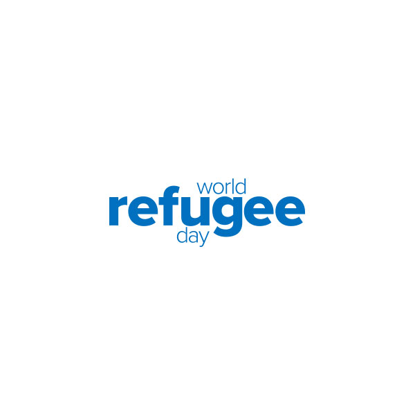 world-refugee-day-logo-square