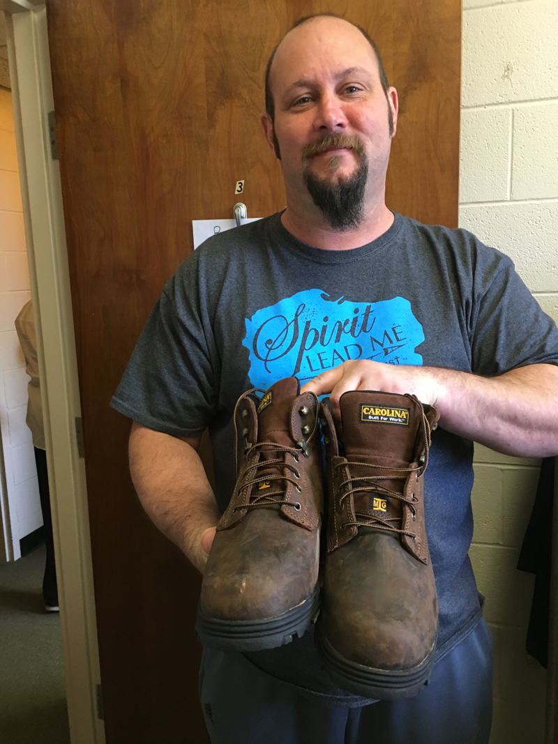 Brendan-and-workboots,-2017