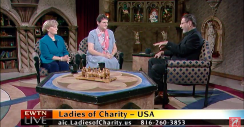 ewtn-live-screen-shot