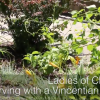 LCUSA-serving-vincentian-heart-video-featured